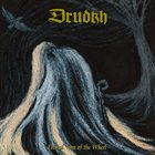 DRUDKH Вічний оберт колеса (Eternal Turn of the Wheel) album cover