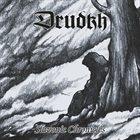 DRUDKH Slavonic Chronicles album cover