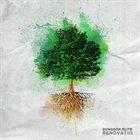 DUNGEON ELITE Renovatio album cover