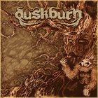 DUSKBURN Duskburn album cover