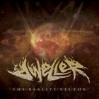 DWELLER The Reality Vector album cover
