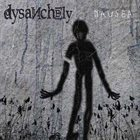 DYSANCHELY Nausea album cover