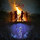 E-AN-NA Jiana album cover
