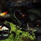 EARENDEL Earendel album cover