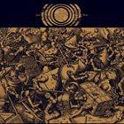 EARTH Angel Coma album cover