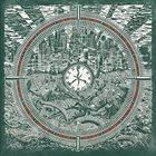 EARTH Boa / Cold album cover