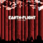 EARTH FLIGHT Demo 2008 album cover