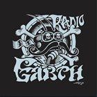 EARTH Radio Earth: Live 2007 2008 album cover