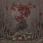 EARTHCULT Subhuman album cover