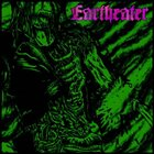 EARTHEATER Eartheater album cover
