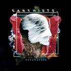 EARTHISTS. Dreamscape album cover