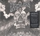 EARTHLESS Black Heaven album cover