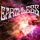 EARTHLESS Rhythms From a Cosmic Sky album cover