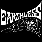 EARTHLESS Sonic Prayer Jam album cover