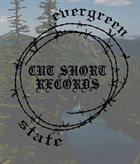 EAST SHERMAN CSR Roster Tape album cover