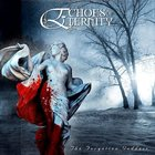 ECHOES OF ETERNITY The Forgotten Goddess album cover