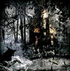 ECLIPSE ETERNAL Ubermensch: Evolution Beyond the Species album cover