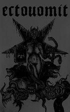 ECTOPLASMA Hatevomit / Ectoplasma album cover