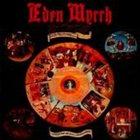 EDEN MYRRH Eden Myrrh album cover