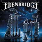 EDENBRIDGE Arcana album cover