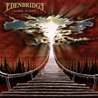 EDENBRIDGE Sunrise in Eden album cover