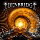 EDENBRIDGE The Bonding album cover