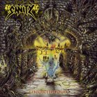 EDGE OF SANITY Unorthodox album cover