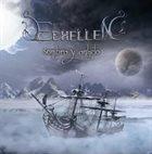 EDHELLEN Sombra y Anhelo album cover