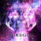 EGREGOR Karma album cover