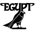EGYPT (ND) Egypt album cover