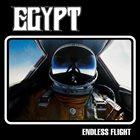 EGYPT (ND) Endless Flight album cover