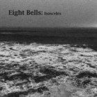 EIGHT BELLS Isosceles album cover