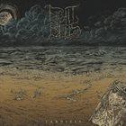 EIGHT BELLS Landless album cover