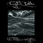 EIGHT BELLS The Captain's Daughter album cover