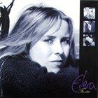 EILERA Facettes album cover