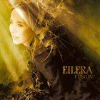EILERA Fusion album cover
