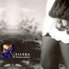 EILERA Precious Moment album cover
