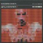EISBRECHER Antikörper album cover