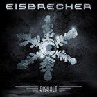 EISBRECHER Eiskalt album cover