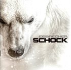 EISBRECHER Schock album cover