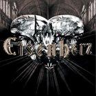 EISENHERZ Eisenherz album cover
