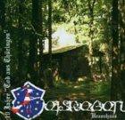 EISREGEN Hexenhaus album cover