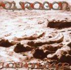 EISREGEN Leichenlager album cover