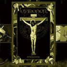 EISREGEN Schlangensonne album cover