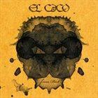 EL CACO From Dirt album cover