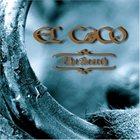 EL CACO the Search album cover