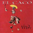 EL CACO Viva album cover