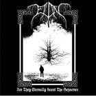 ELAN For They Eternally Haunt the Sojourner album cover