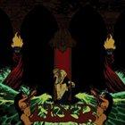 ELDER Elder album cover