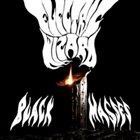 ELECTRIC WIZARD Black Masses album cover